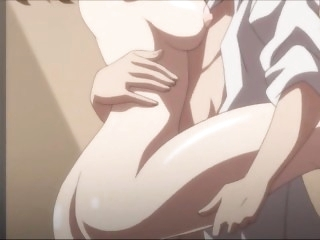 Furueru Kuchibiru - All sex..
