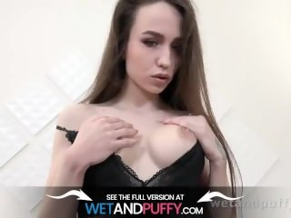 Wetandpuffy - Angelic..