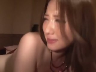 Alice Ozawa Sex Channel 22